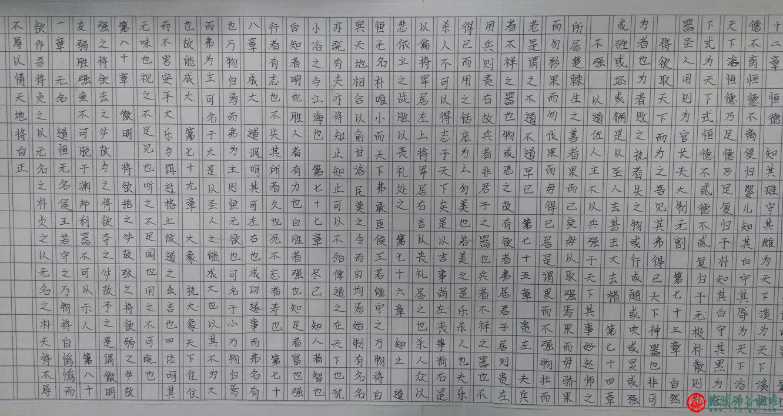 第四次辟谷日记开篇 - caining - 采宁的窝
